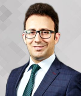 Zaur Cəfərov