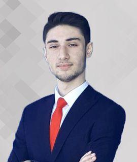 Kamran Qasımov