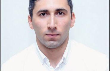 İsmayıl Şərifov