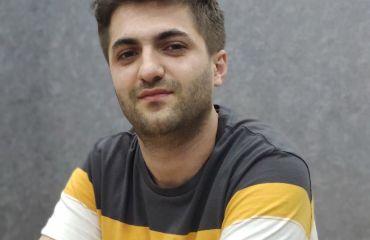 Fuad Şirinov